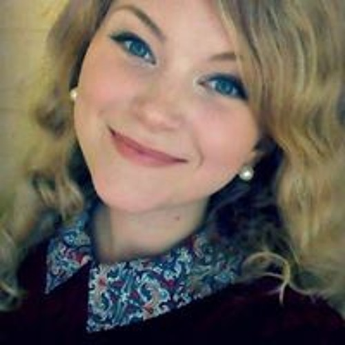 Daniella Nilsson's avatar