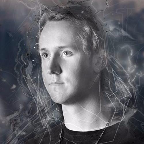 WCY Delano's avatar