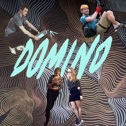Domino's avatar