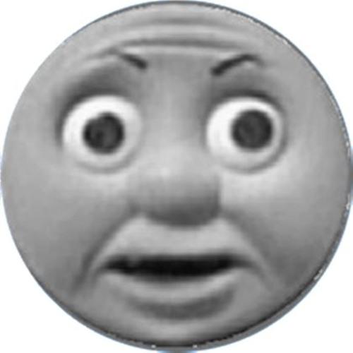 Staubsauger's avatar