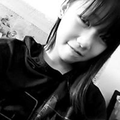 Tan Ji Qing's avatar