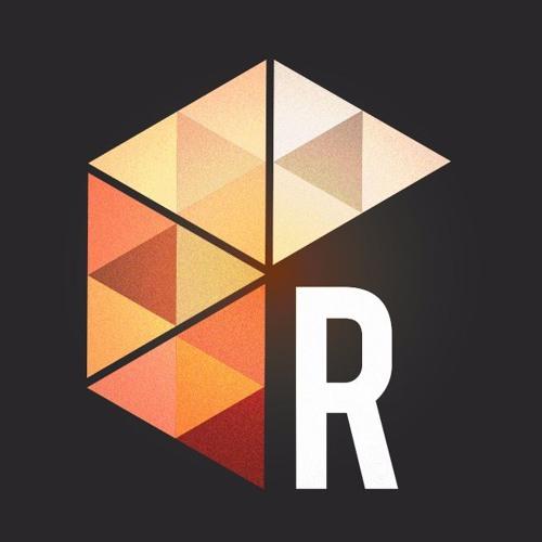 RestoredLA's avatar