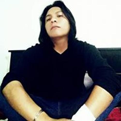 Eduard Jacome's avatar