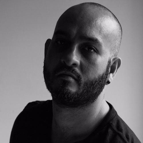 dr. zapata's avatar