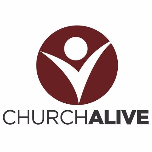 ChurchAliveUpc's avatar