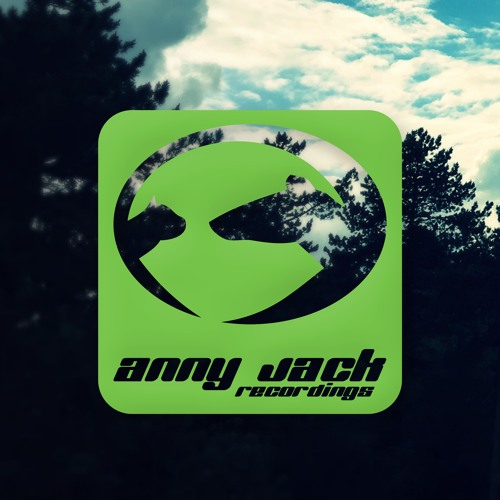 Anny Jack Recordings's avatar