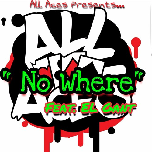 all_aces_bmore's avatar