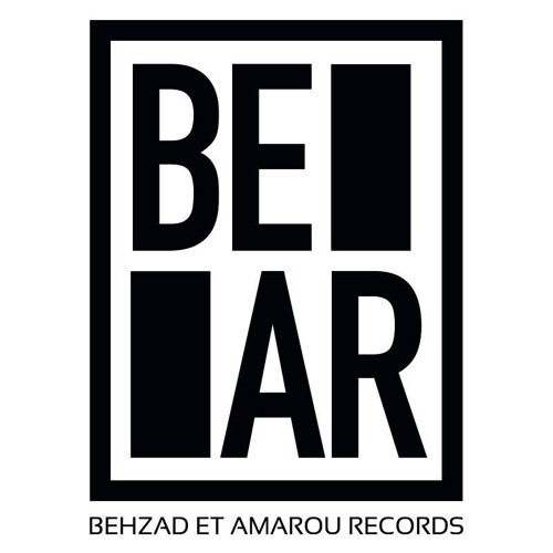 BEAR Behzad Et Amarou Records's avatar