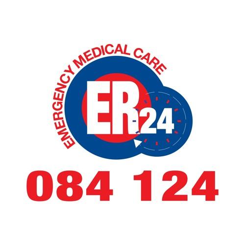 ER24EMS's avatar