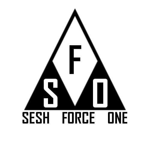 S.F.O's avatar