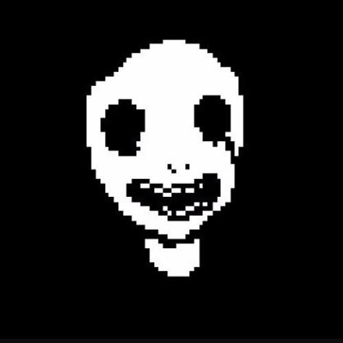 BAND66's avatar