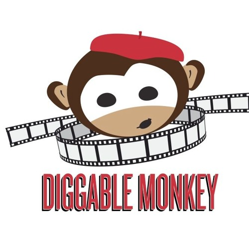 Diggable Monkey's avatar