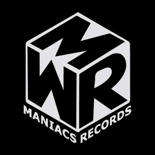 Maniacs Records's avatar