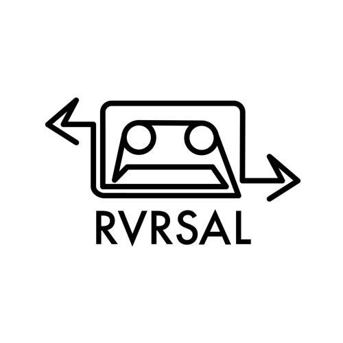 RVRSAL's avatar