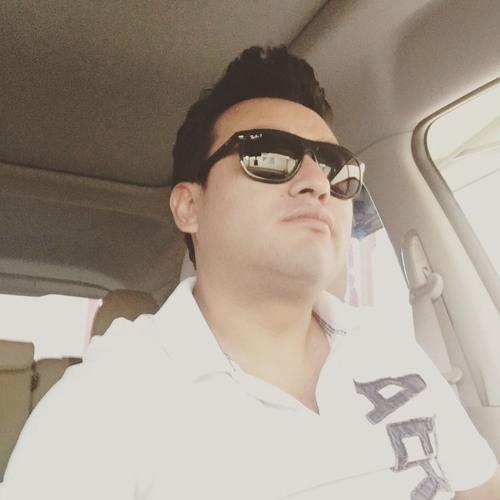 Jorge Alberto Gomez 1's avatar