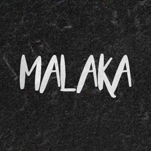 Malaka's avatar