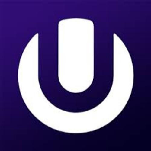Ultar Remix's avatar