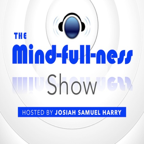 The Mindfullness Show's avatar