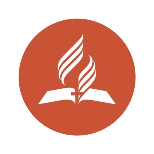 Igreja Adventista's avatar