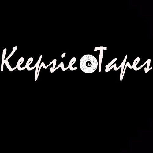 Keepsie Tapes's avatar