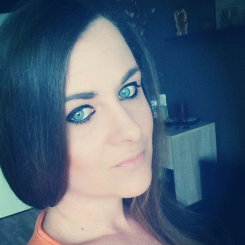 AnnaLeno1R's avatar
