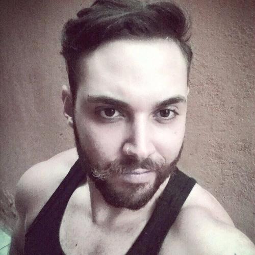 Luiz Felipe F Betioli's avatar