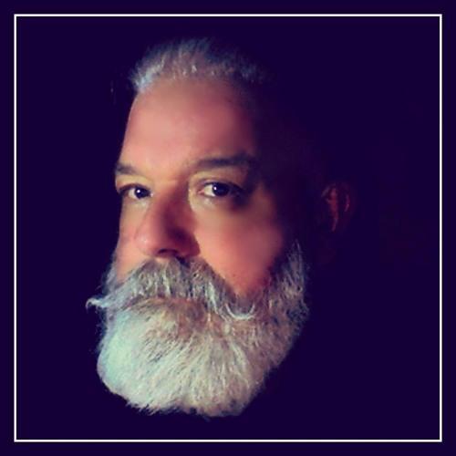 David Denny's avatar