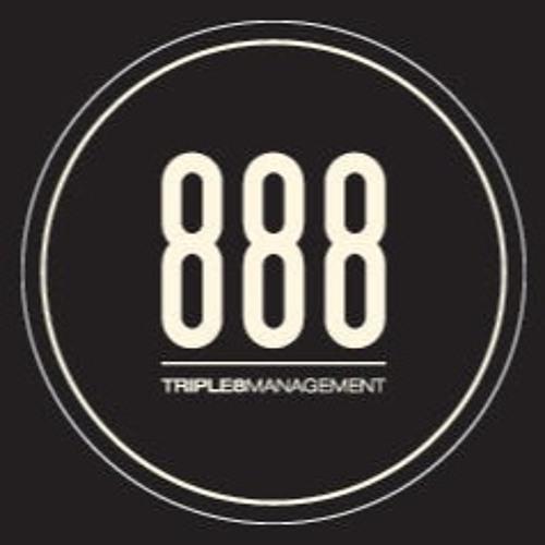 888's avatar