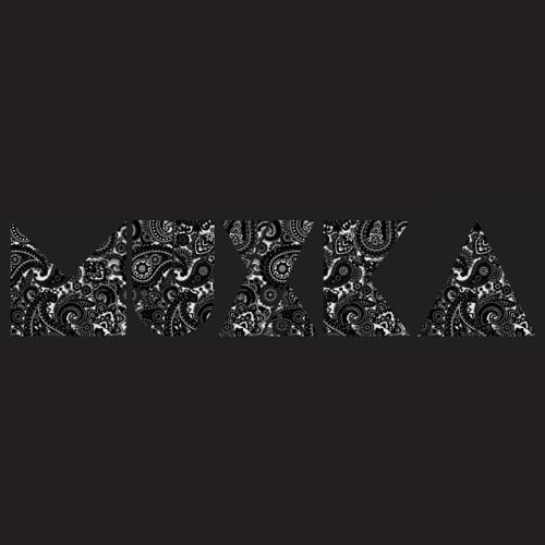 MUXKA JAR's avatar