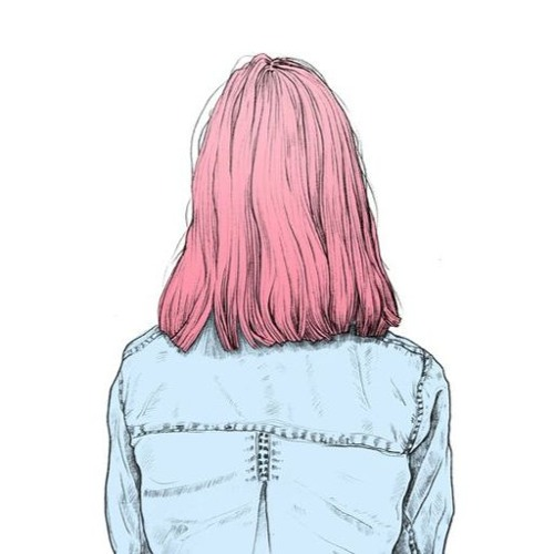 KiaraOoh's avatar