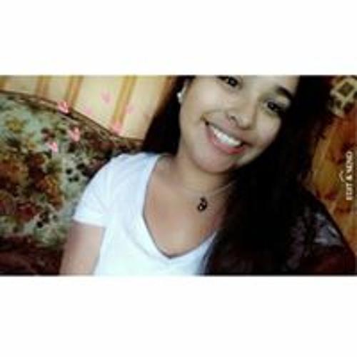 Rocio Diaz's avatar