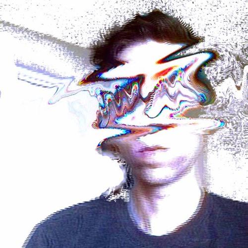 Devras Plexi [Tech]'s avatar