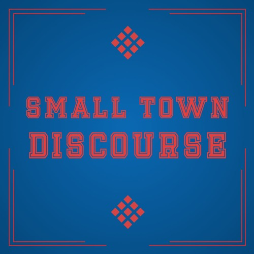 Small Town Discourse's avatar