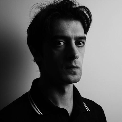 Udde's avatar