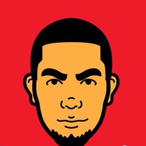 Marcu Certified™'s avatar