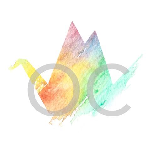 Origami Crane's avatar