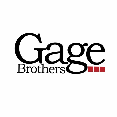 Gage Brothers's avatar