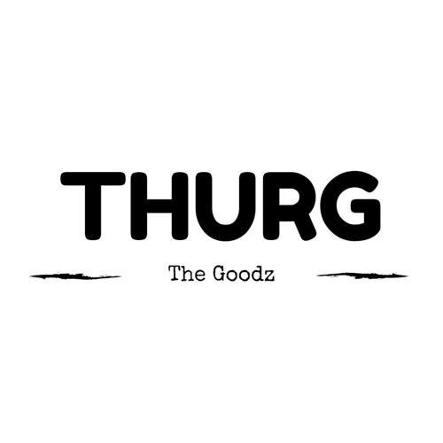 Thur_Good's avatar