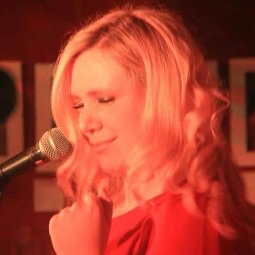 Stephanie Davies's avatar