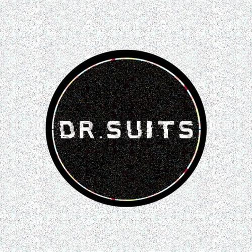Dr. Suits's avatar