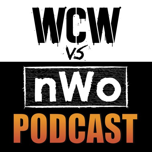 WCW vs NWO Podcast's avatar