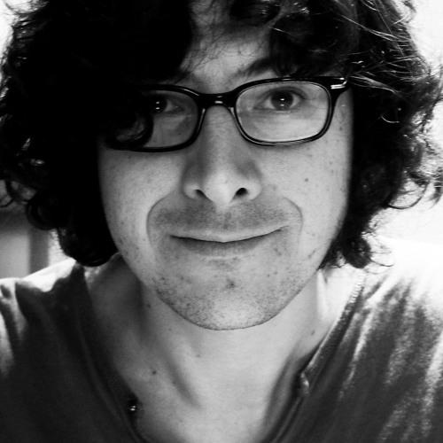 Gabriel Evangelista's avatar