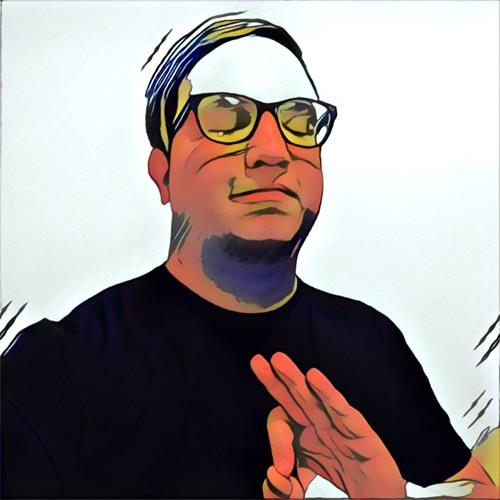 L I M B S's avatar