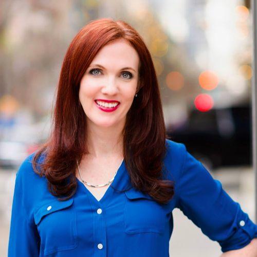 Jennifer Fulwiler's avatar
