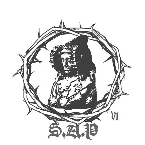Solar Asceticists Productions's avatar