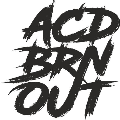 AcdBrnOut's avatar