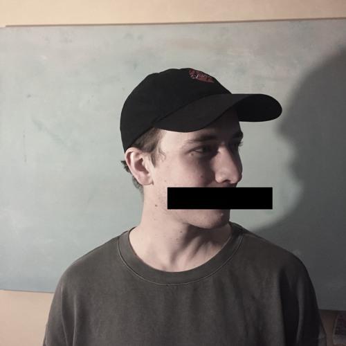 Travis Crowley's avatar