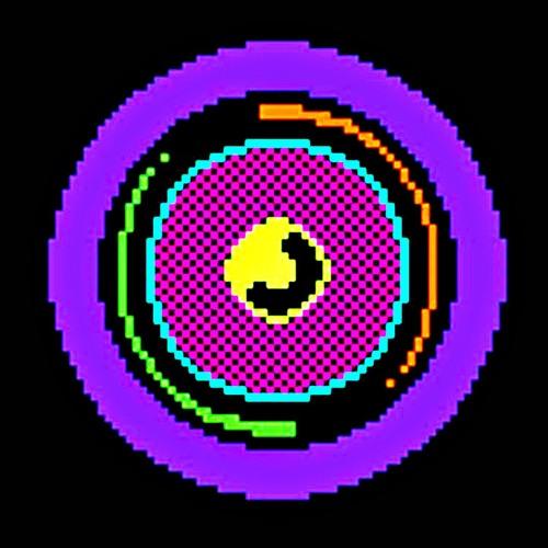 Charlsmusic's avatar