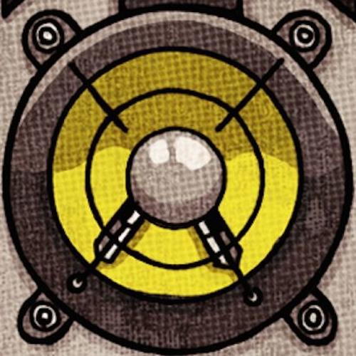 Donzen's avatar