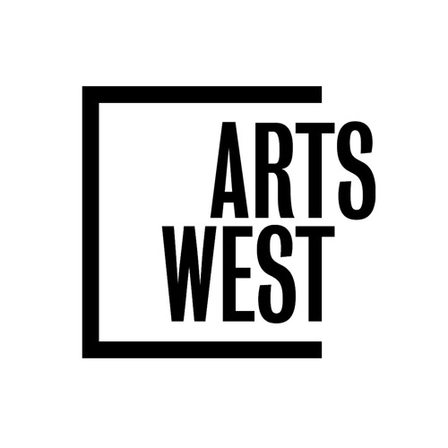 ArtsWest Playhouse & Gallery's avatar